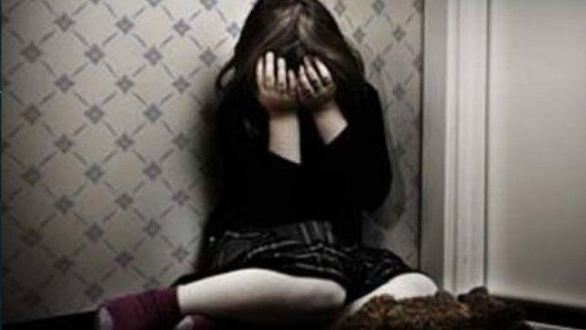 Desgarrador: una nena de 6 años contó que su primo de 14 la hacía practicar sexo oral