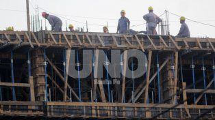 Candioti Sur: pedirán suspender los permisos de obras otorgados