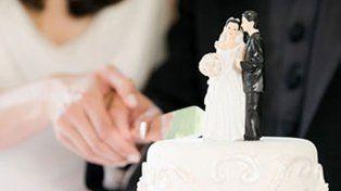 Nueve motivos por los que contraer matrimonio es lo mejor que te puede pasar en la vida