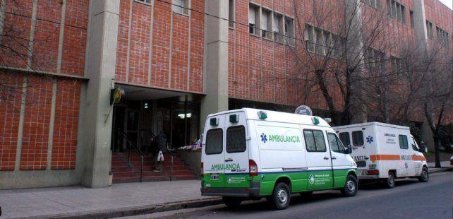 Una beba de 11 meses murió en Mar del Plata por una agresión sexual