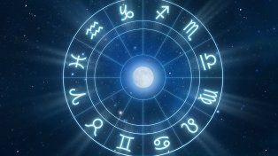 En un café científico se analizará el rol actual de los signos del zodíaco