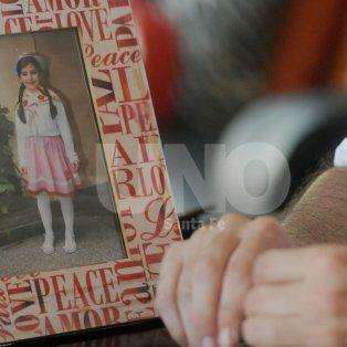 caso serena martinez: confirman la condena a los tres imputados, pasaran 18 anos presos