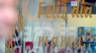 Día de la Madre: las ventas cayeron 4,8%