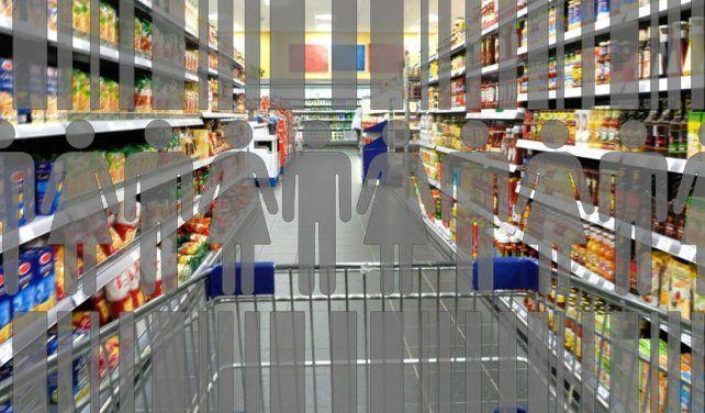 Santa Fe profundiza su política de defensa al consumidor