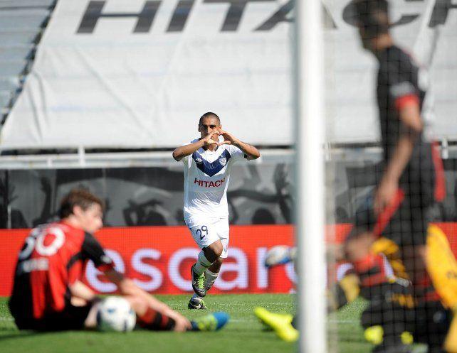 La caída ante Vélez y el flojo desempeño defensivo hacen que Montero pueda modificar el esquema.