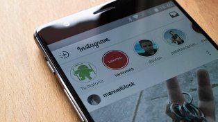Instagram ya tiene una versión de escritorio