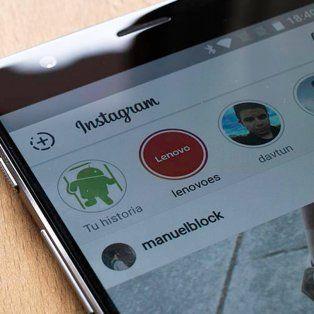 instagram ya tiene una version de escritorio