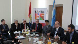 El gobierno provincial implementó dos líneas de financiamiento para el comercio santafesino