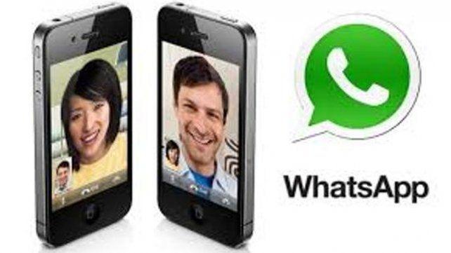Ya se puede probar la nueva función de WhatsApp