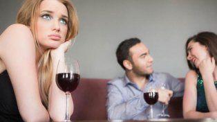 Para la OMS, ser soltero es una discapacidad