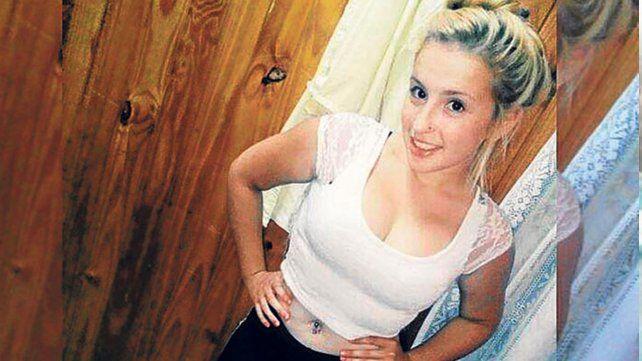 Estaba secuestrada en Paraguay y la rescataron gracias a un mensaje de Facebook