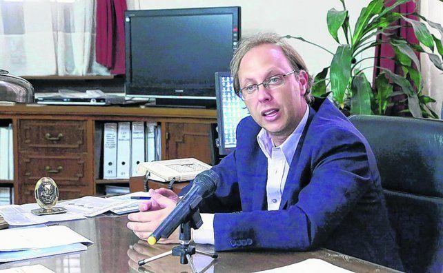 La provincia emitió u$s 250 millones de deuda externa a una tasa de 6,9 por ciento