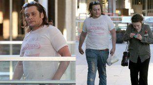 Así está el actor que interpretó a John Connor, a 25 años de Terminator 2