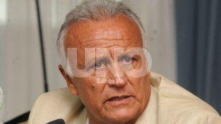 Miguel Del Sel le respondió a la periodista que lo acusa de acoso y manoseo
