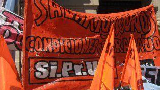 Siprus se suma al paro nacional de mañana