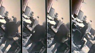 Córdoba: escándalo en la cooperativa Brinkmann por un video sexual