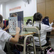 Santa Fe tendrá 185 días de clases en 2017: el ciclo lectivo se iniciará el 6 marzo y no tendrá feriados puente