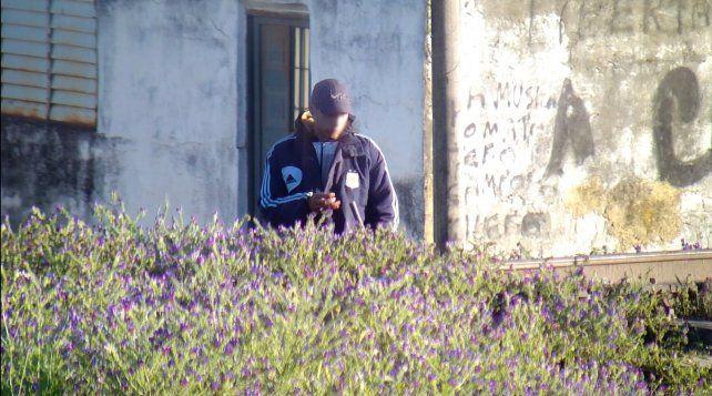 Cuatro detenidos gracias a las nuevas cámaras de seguridad ubicadas en el suroeste de la ciudad