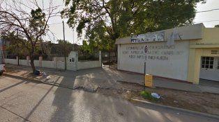 Denunciaron casos de abusos en una escuela del norte