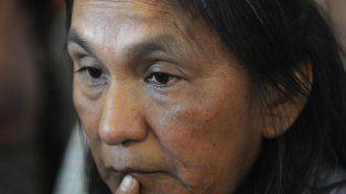 La ONU solicitó la liberación inmediata de Milagro Sala