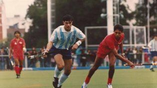La dolorosa noticia que tiñe de luto el deporte argentino