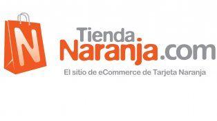 Tienda Naranja se suma al Cyber Monday con 25 cuotas
