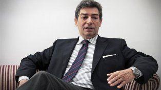 En el Senado, Horacio Rosatti defiende hoy su designación a la Corte Suprema de Justicia