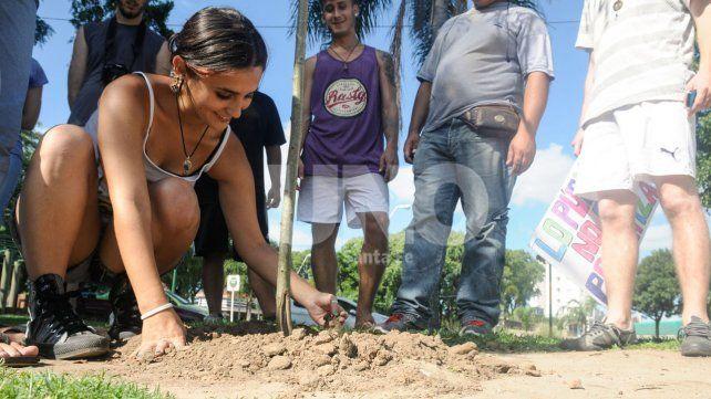 Las escuelas santafesinas permanecerán abiertas en el verano
