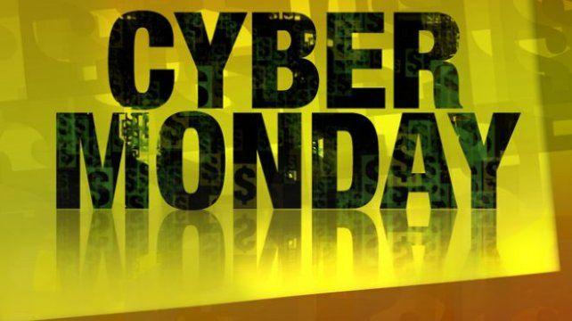 La Defensoría del Pueblo realizó una serie de recomendaciones para el CyberMonday