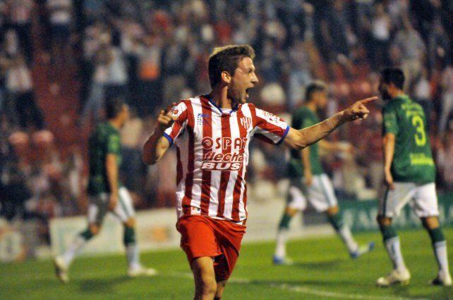 Franco Soldano