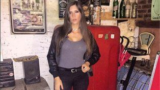 Una santotomesina competirá por ser Miss Universo Argentina 2016