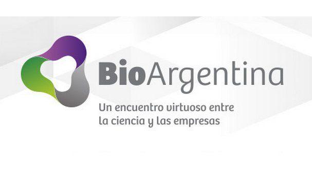 Llega Bioargentina, el encuentro de vinculación entre investigadores, emprendedores y empresas líderes