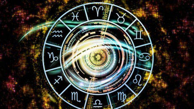 Este es el horóscopo del Domingo 6 de noviembre