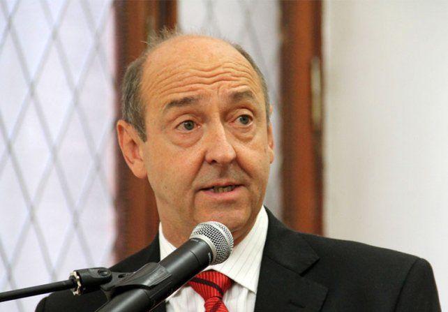 El gobierno provincial tiene previsto entregar una ayuda alimentaria de fin de año