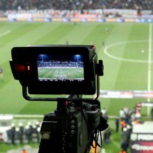 cuanto costara el codificado de los partidos del futbol argentino
