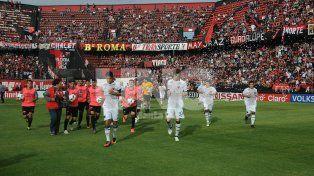 Gerónimo Poblete y Germán Conti tienen asistencia perfecta en el equipo que conduce el uruguayo Montero.