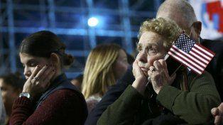 la web de inmigracion de canada se colapsa por la victoria de trump
