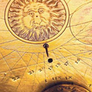el horoscopo de hoy
