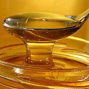 la assal prohibio la comercializacion de un tipo de miel en la provincia