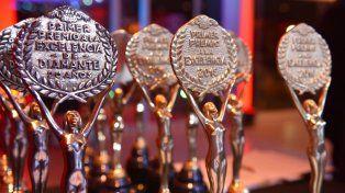 Por Vigésimo Tercer año consecutivo se premiará a los excelentes de Santa Fe