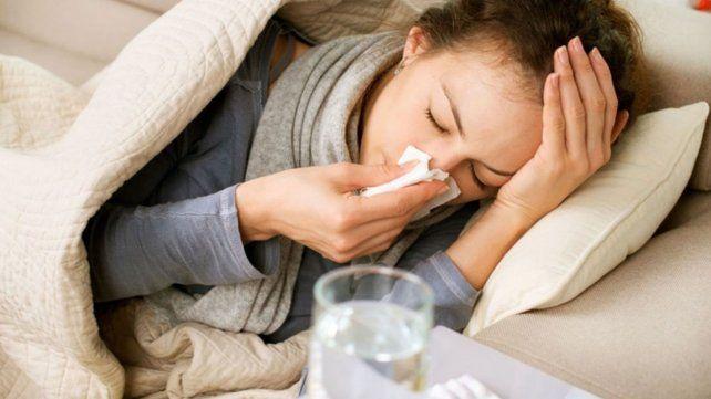 El año de nacimiento marca qué tan inmune sos a la gripe
