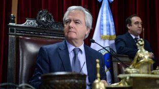 Foto: Gentileza entornointeligente.com
