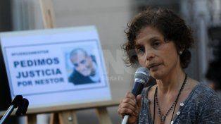 A 15 días del ataque, la familia de Néstor Vázquez reclama avances en la causa