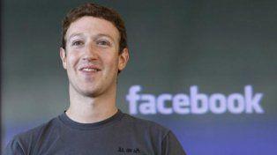 Una falla hizo que Facebook declarara muertos a sus usuarios