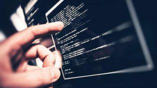 Enterate cómo funciona el novedoso programa que adivina las contraseñas