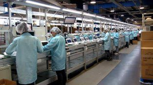 piden precisiones sobre la baja de impuestos a la tecnologia importada