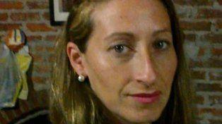 Dictaron la prisión preventiva al autor del femicidio de La Brava
