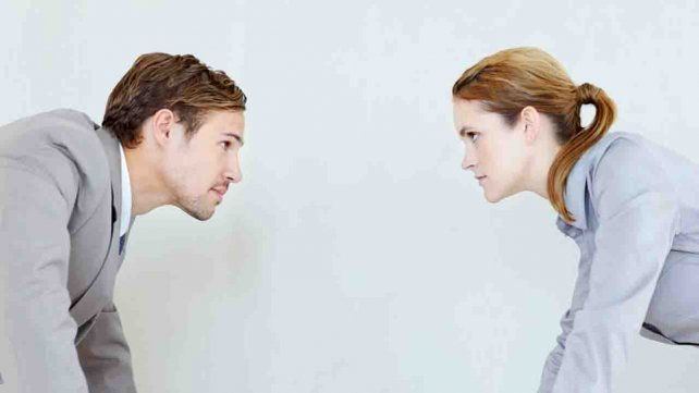 ¿Quiénes tienen mejor memoria, los hombres o las mujeres?