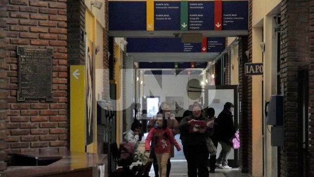 Conmoción en Loyola Sur: detuvieron a un hombre que mató a su hijastro de seis años