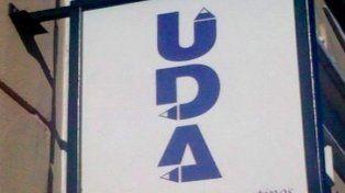 UDA se reunirá con Pablo Farías